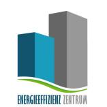 Energieeffizienz-Zentrum