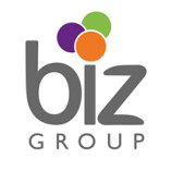 Biz Group