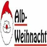 alb-weihnacht