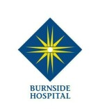Burnside War Memorial Hospital