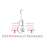 Peter Reimer logo