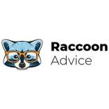 RaccoonAdvice