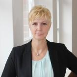 Annette Elias