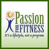 Passion for Fitness
