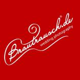 brautrausch® wedding photography