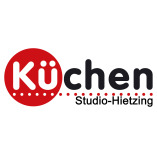 Küchenstudio Hietzing