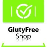 www.glutyfreeshop.de