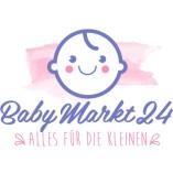 Babymarkt24 GbR