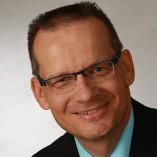 Michael Viesel Finanzfachwirt (FH) Vers. - u. Finanzmakler GmbH
