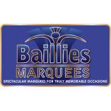 Baillies Marquees LTD