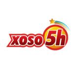 KQXS 3 Miền - xoso5h.com