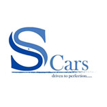 S S Cars - Luxury Car Servicing & Repair