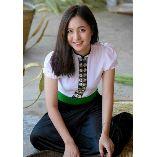 Thanh ly inox nguyen khang
