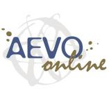 AEVO Online GmbH logo