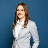 Kanzlei für Finanzdienstleistungen Katharina Winghardt