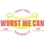 WURST WE CAN