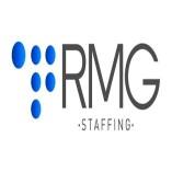 RMG Staffing