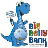 Big Belly Bank Europe