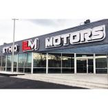 ETHIO MOTORS