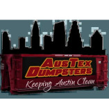 Austex Dumpsters