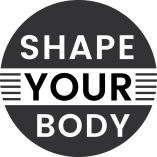 Shape Your Body GbR