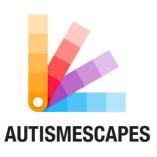 autismescapes