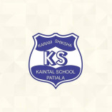 Kaintal Prep School