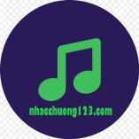 Nhacchuong123 Com