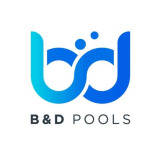 B&D Pools LLC