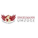Engelmann Umzüge