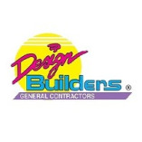 Design Builders Construction
