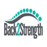Back2Strength