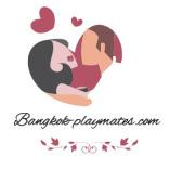 bangkokplaymates