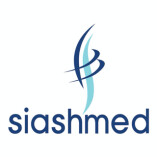 SiashMed