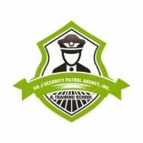 A&J Security Patrol Agency, Inc. & Training School