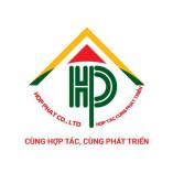 Công ty Balo HP