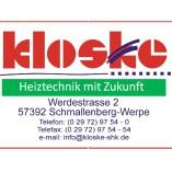 Kloske GmbH & Co. KG