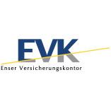 Enser Versicherungskontor (EVK)
