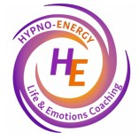 Hypno-Energy / Life- und Emotions-Coaching