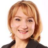 Karin Tölzer