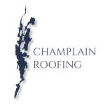 Champlain Roofing
