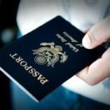 Meliam Travel & Tax Services