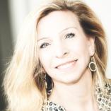 Alexandra Welsch