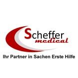 Scheffer medical
