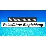 Lehensteiner Bernhard