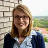 Nina Limbach - Bloggerin & Autorin