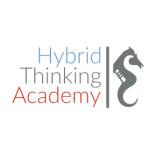 Hybrid Thinking Academy