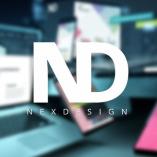 Nex Design