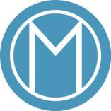 MaltaOffices.com
