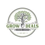 Grow-Deals.de logo
